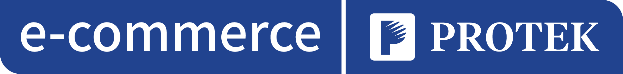 E-Commerce Protek