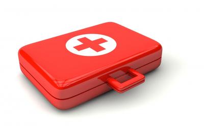 Aprende Cómo actuar ante una emergencia