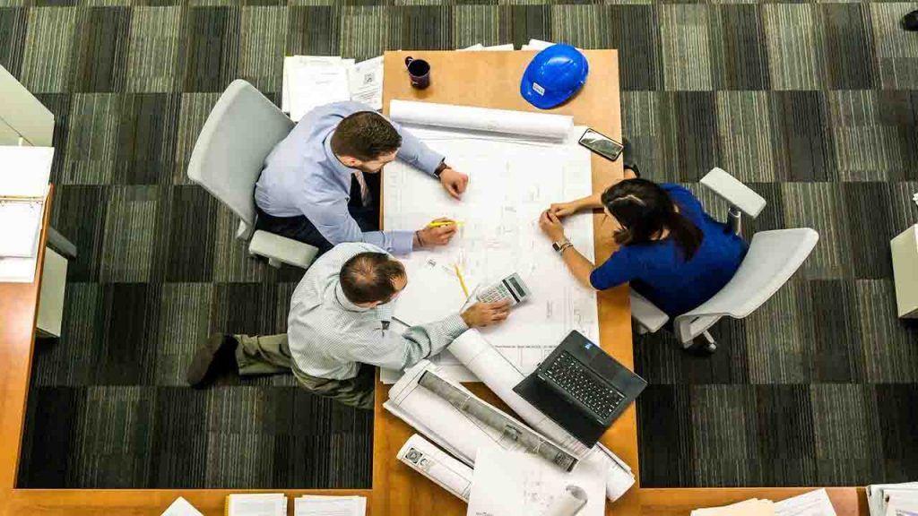 gestión de riesgos de proyectos
