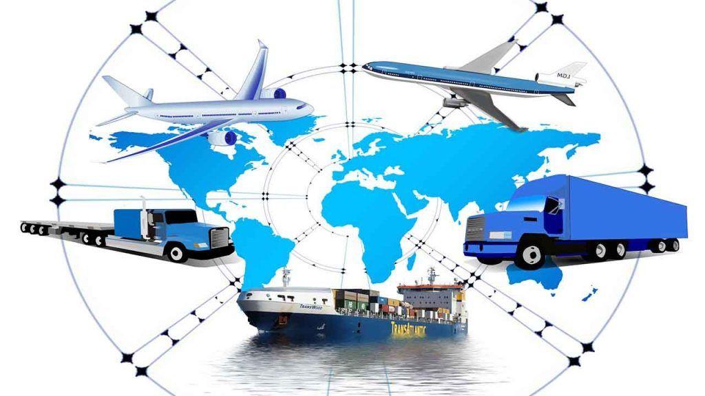 gestión de flotas de vehículos