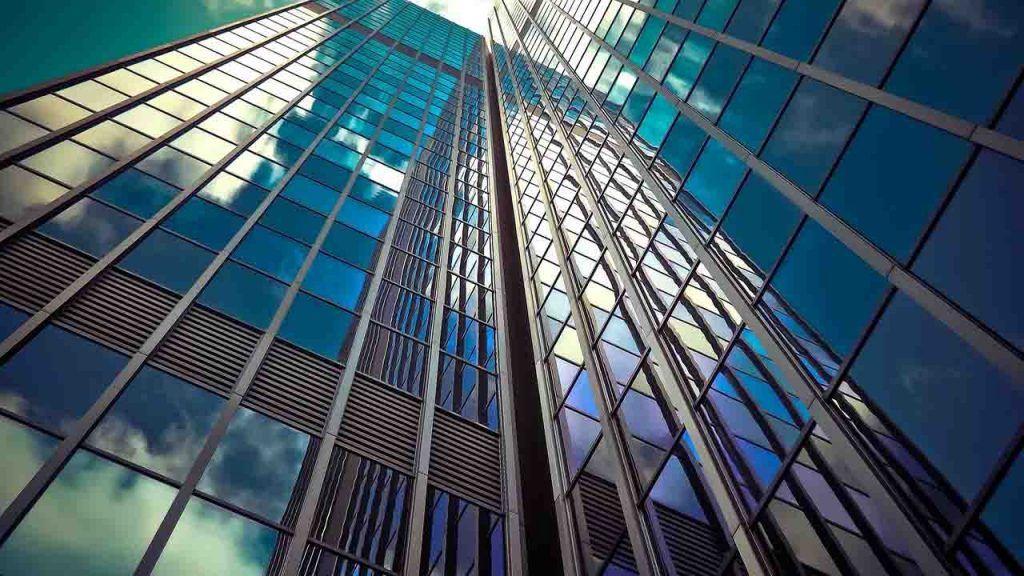 arquitectura sostenible y los beneficios