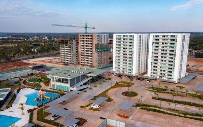 condominio-inmobiliario-Prevención Contra Incendios