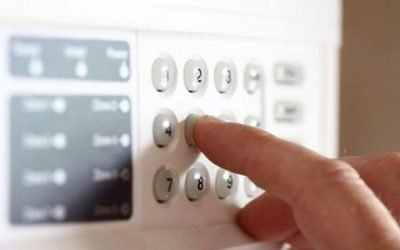 ¿Querés saber más acerca de las alarmas antirrobo? En esta nota te contamos por qué son indispensables para tu empresa. ¡Seguí leyendo!