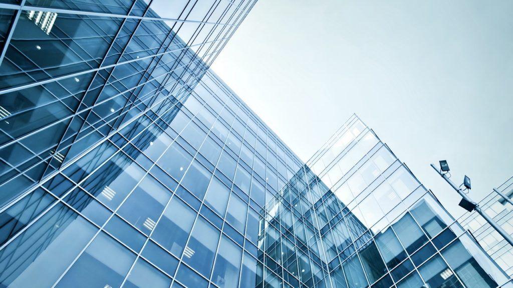 Building Management System-protek