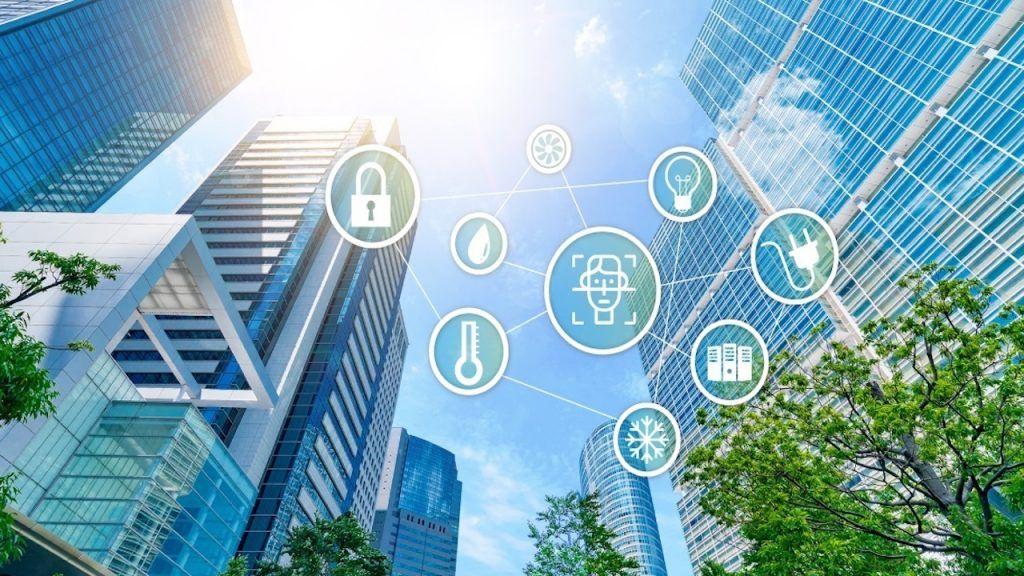 ¿Qué es BMS o Building Management System? En esta nota te contamos acerca del nuevo sistema de gestión. ¡Seguí leyendo!