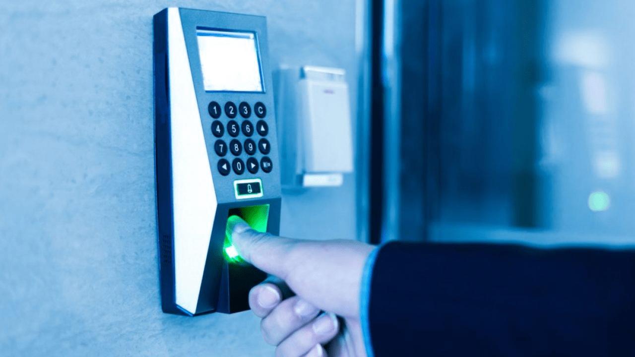 seguridad en edificios