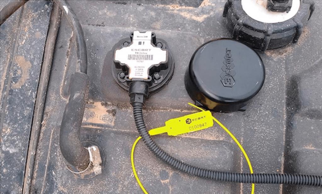 ¿Querés saber más acerca del sensor de combustible para flotas? En esta nota te contamos de qué se trata, cómo funciona y cómo puede mejorar tu negocio.